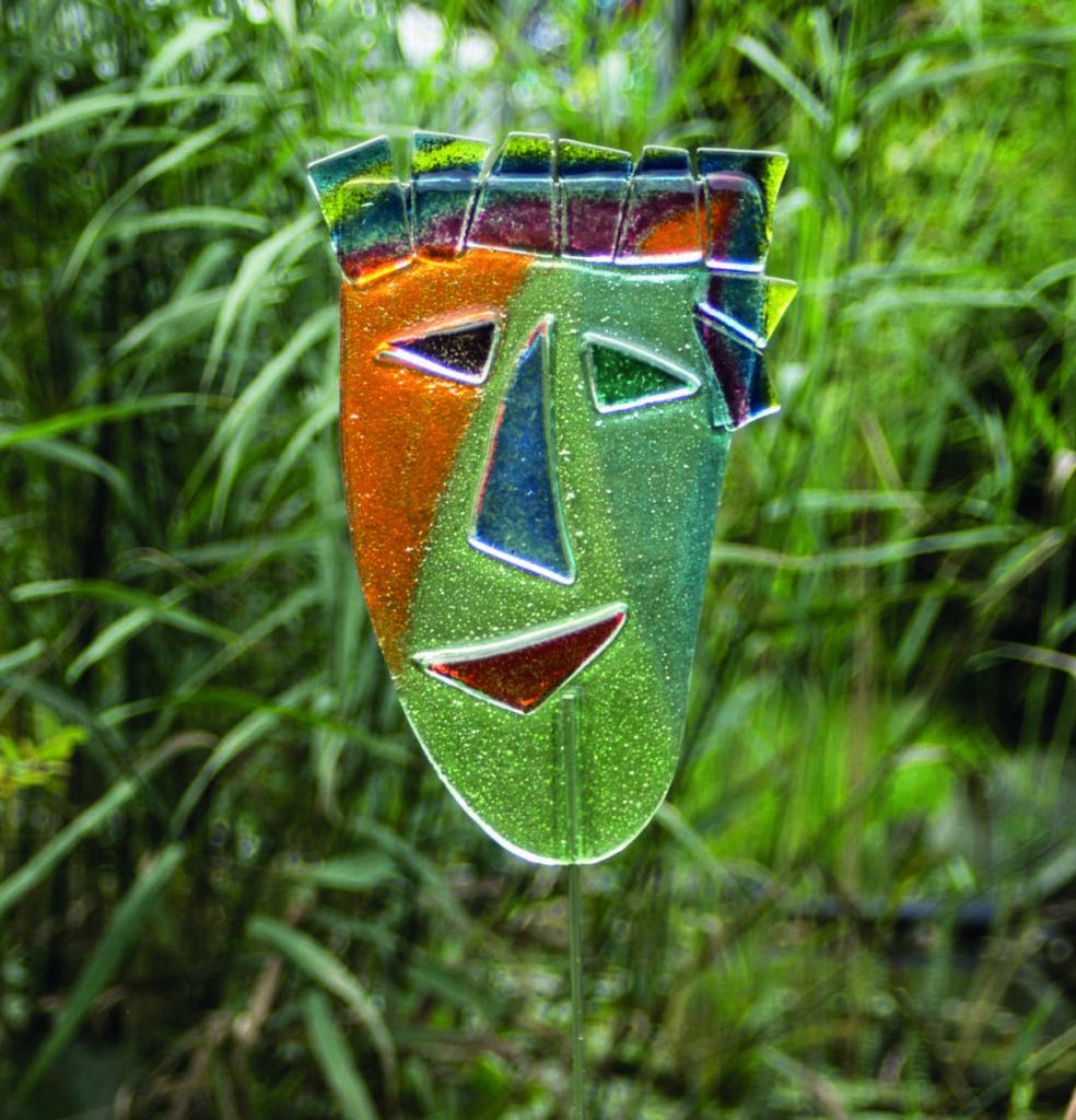 Gesicht GlaswerkstattKrefeld_MG_5649-100_RGB